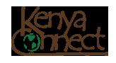 KenyaConnect