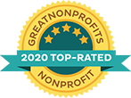 Kenya Connect Inc Nonprofit Overview and Reviews on GreatNonprofits